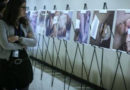 THE INTERNATIONAL MECHANISM OF EVIDENCE COLLECTING CONCERNING THE CRIMES COMMITTED IN SYRIA